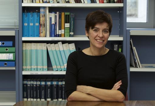 Diario ABC: Investigadores españoles crean microdispositivos que distinguen las células tumorales de las sanas